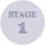 STAGE1-3