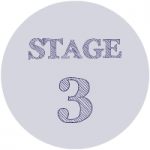 STAGE3