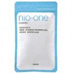 nio-one(におわん)