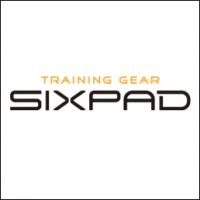 SIXPADシックスパッド効果・口コミ・評価!全商品を専門家体験
